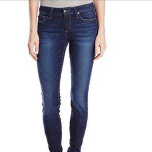 Joes Jeans The Skinny Marilyn po#769600